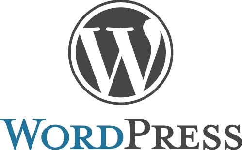 Pengertian WordPress dan CMS